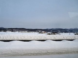 0220-01-asahi.jpg
