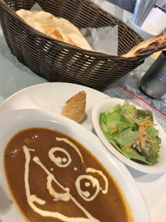 0314-09-curry.jpg