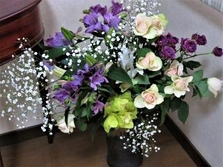 0325-01-flower.jpg