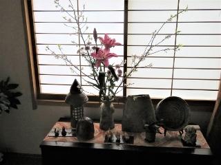 0325-03-flower.jpg