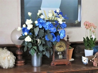 0325-06-flower.jpg