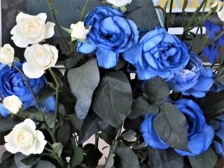 0325-07-flower.jpg