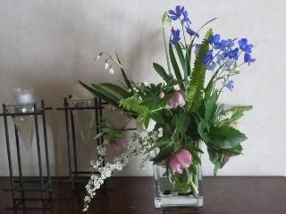 0325-09-flower.jpg