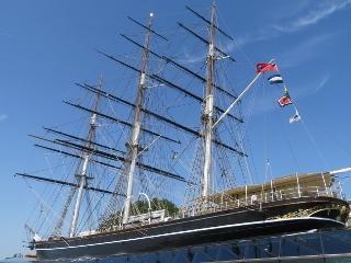 0706-11-Greenwich.jpg