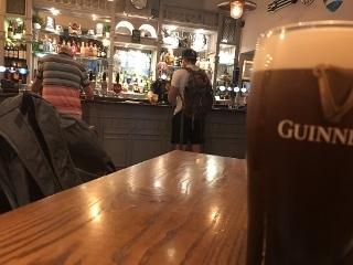 0706-27-Pub.jpg