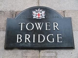 0717-01-towerB.jpg