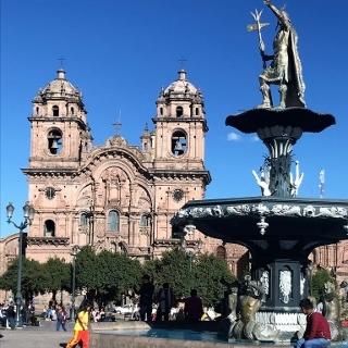 0726-01-cuzco.jpg