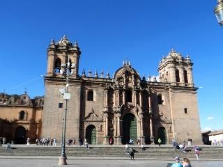 0726-02-cuzco.jpg