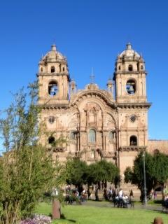 0726-03-cuzco.jpg