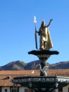 0726-04-cuzco.jpg