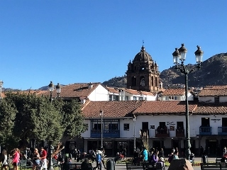 0726-05-cuzco.jpg