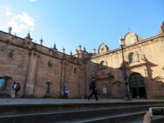 0726-07-cuzco.jpg