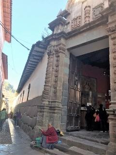 0726-08-cuzco.jpg
