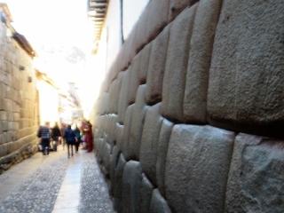 0726-09-cuzco.jpg
