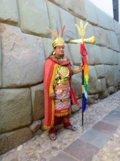 0726-11-cuzco.jpg