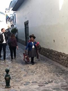 0726-13-cuzco.jpg