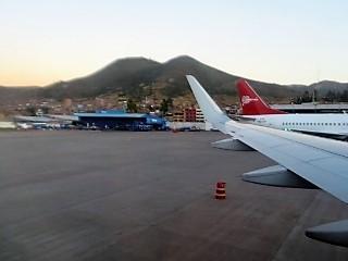 0726-14-cuzco.jpg