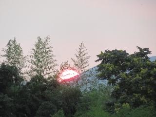 0813-02-hanabi.jpg