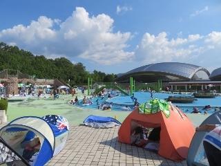 0815-03-pool.jpg