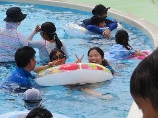 0815-10-pool.jpg