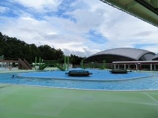 0820-05-pool.jpg