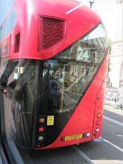 0824-23-london.jpg