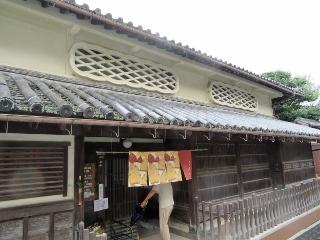 0914-16-morikaw.jpg