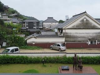 0916-08-takeha2.jpg