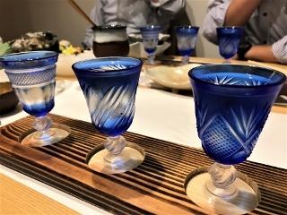 0924-05-gin.jpg