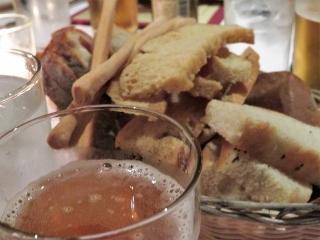 1027-09-dinner.jpg