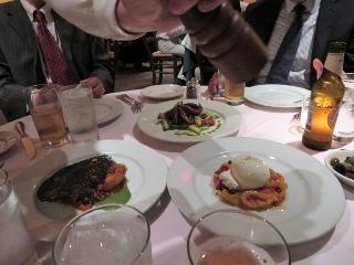 1027-10-dinner.jpg