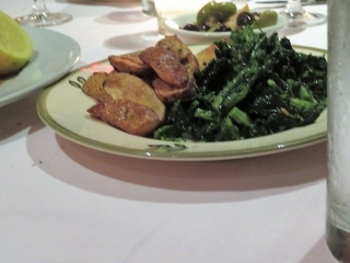 1027-15-dinner.jpg