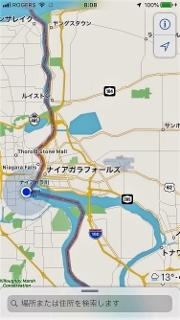 1028-19-map.jpg