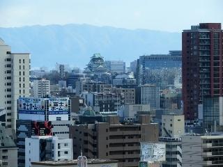 1219-02-umeda.jpg