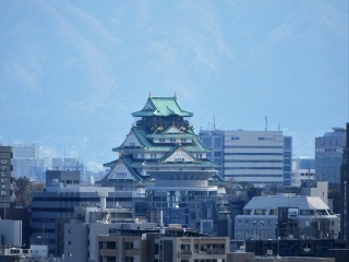 1219-03-umeda.jpg
